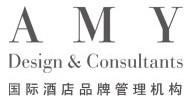 深圳市艾米艺术设计有限公司