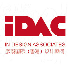 彦翔国际设计